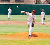 2011-07-09 All-Stars State game2-11