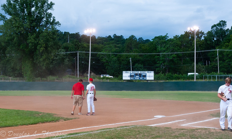 2011-07-13 All-Stars State game5-1