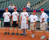 2011-07-28 All-Stars RegDay1-128