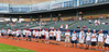 2011-07-28 All-Stars RegDay1-123