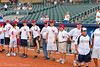 2011-07-28 All-Stars RegDay1-126