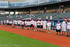 2011-07-28 All-Stars RegDay1-124