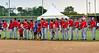 2011-07-29 All-Stars RegDay2-12-2