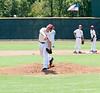 2011-07-30 All-Stars RegDay3 G1-7