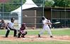 2011-07-30 All-Stars RegDay3 G1-2