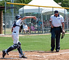2011-07-30 All-Stars RegDay3 G1-9