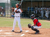 2011-08-01 All-Stars RegDay5 G3-4-19