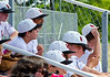 2012-07-14 All-Stars State G2-8
