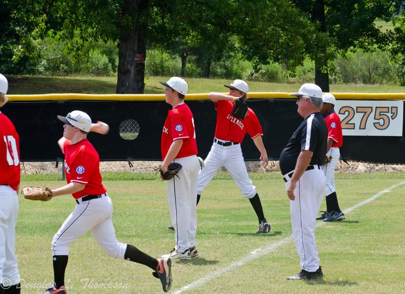 2012-07-15 All-Stars State G3-1
