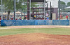 2012-07-15 All-Stars State G3-3
