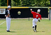 2012-07-15 All-Stars State G3-18