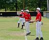 2012-07-15 All-Stars State G3-2