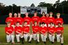 2012-07-05 All-Stars-10
