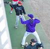 20150118 OU Baseball Camp D4s 0018
