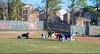 20150118 OU Baseball Camp D4s 0008
