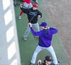 20150118 OU Baseball Camp D4s 0019