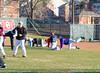 20150118 OU Baseball Camp D4s 0011