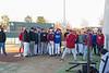 20150118 OU Baseball Camp D4s 0006