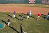 20150118 OU Baseball Camp D4s 0022