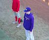 20150118 OU Baseball Camp D4s 0014