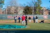 20150118 OU Baseball Camp D4s 0009