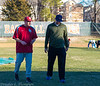 20150118 OU Baseball Camp D4s 0010