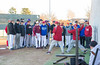 20150118 OU Baseball Camp D4s 0007