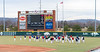 20150131 Razorback Baseball Camp D4s 0004