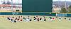 20150131 Razorback Baseball Camp D4s 0017