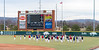 20150131 Razorback Baseball Camp D4s 0005