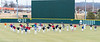 20150131 Razorback Baseball Camp D4s 0021