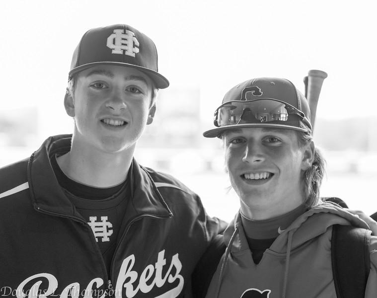 20150131 Razorback Baseball Camp D4s 0002