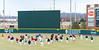 20150131 Razorback Baseball Camp D4s 0008