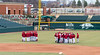 20150131 Razorback Baseball Camp D4s 0011
