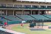 20150131 Razorback Baseball Camp D4s 0013