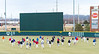 20150131 Razorback Baseball Camp D4s 0009