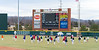 20150131 Razorback Baseball Camp D4s 0007