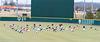 20150131 Razorback Baseball Camp D4s 0019