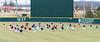 20150131 Razorback Baseball Camp D4s 0016