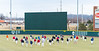 20150131 Razorback Baseball Camp D4s 0010