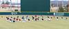20150131 Razorback Baseball Camp D4s 0015