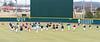 20150131 Razorback Baseball Camp D4s 0014