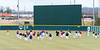 20150131 Razorback Baseball Camp D4s 0012