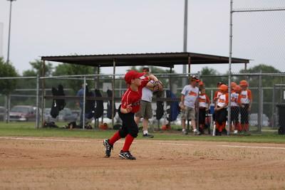 baseball cobras s09 065