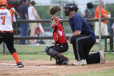 baseball cobras s09 059