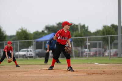baseball cobras s09 063