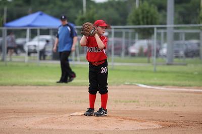 baseball cobras s09 050