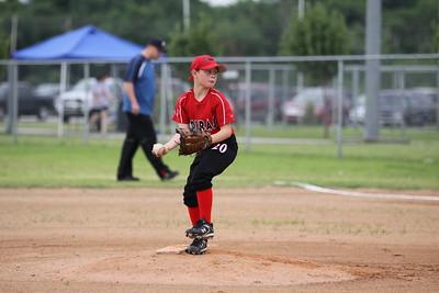 baseball cobras s09 051