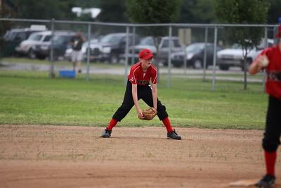 baseball cobras s09 069