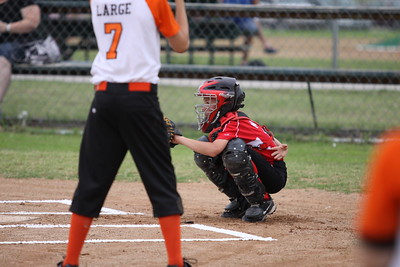 baseball cobras s09 055